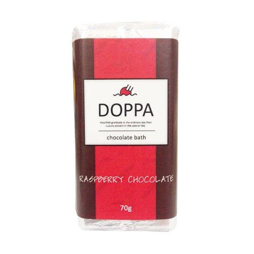 チョコレートバス RASPBERRY&CHOCOLATE ノルコーポレーション OBDPA0402