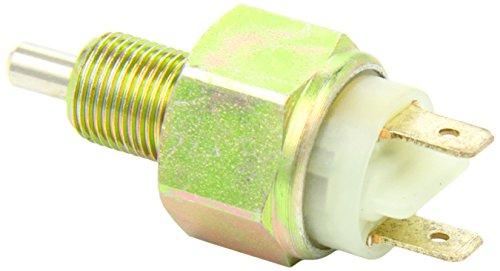 Standard 51560 Interruptor luces freno