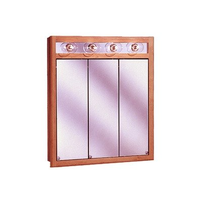 bathroom medicine cabinets with lights legacy 30 lighted