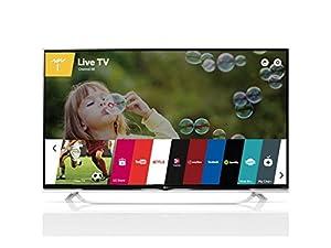 TV LG 55UF852V - LED 55