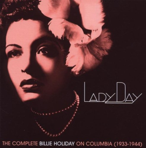 lady-day-the-complete-billie-holiday-on-columbia-coffret-10-cd