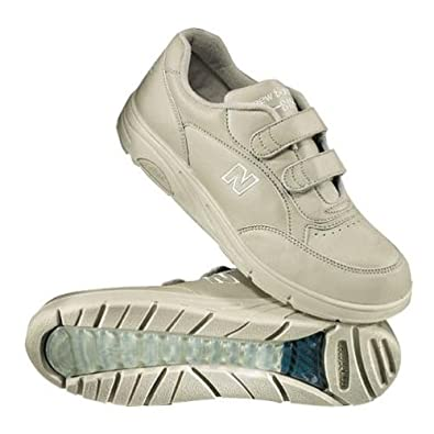 MW811VB New Balance MW811 Men's Athletic Walking Shoe, Size: 16.0, Width: B