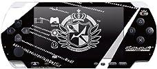 デザスキン ダンガンロンパ PSP3000 05