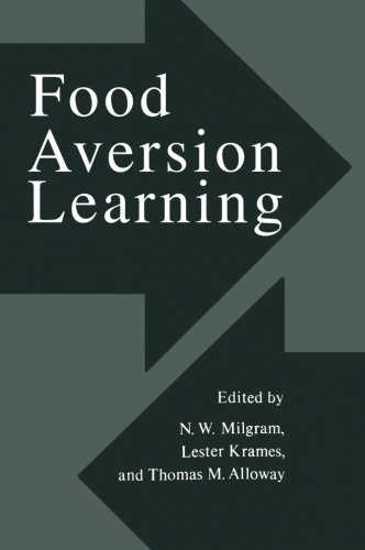 Food Aversion Learning (Food Aversion compare prices)