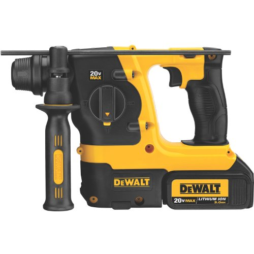 Dewalt Led Work Light