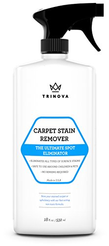 carpet-stain-spot-remover-cleaner-eliminator-for-upholstery-marks-blemishes-protects-against-set-in-