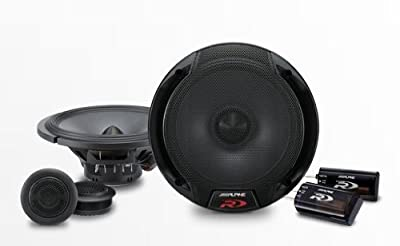 best speakers for car