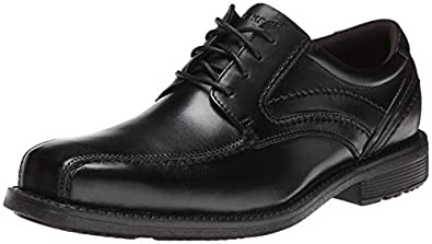 Bike Oxfords Style Leader Bike Oxford