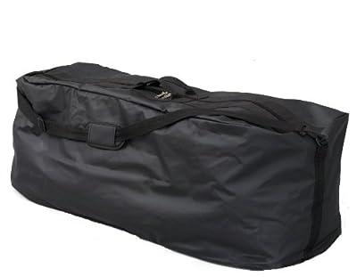HandiWorld HandiDuffel Cargo Bag - Black from HandiWorld