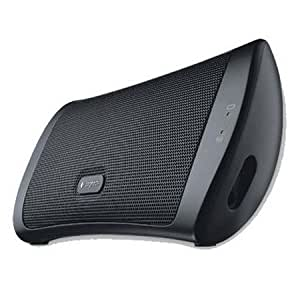 Logitech Z515 Wireless Bluetooth Speaker for Laptops, iPad and iPhone