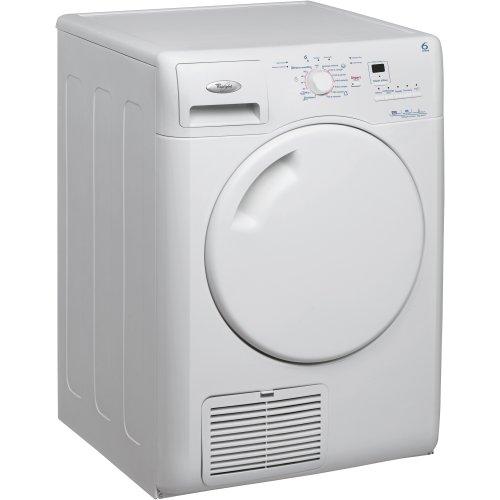 S che linges electrolux 7332543402106 moins cher en ligne - Seche linge whirlpool 8kg ...