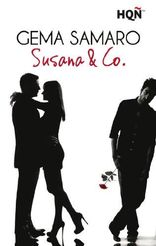 Susana & Co. (HQÑ)
