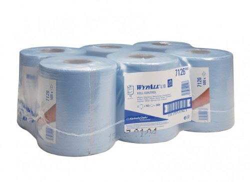 kimberly-clark-wypall-l10-wipers-roll-control-blue-6-rolls-x-525-sheets
