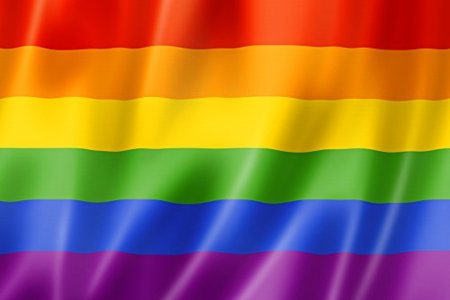Pride Accessories - Flags - Rainbow Bracelets - Jewelry - LGBT ...