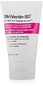 Klein Becker Strivectin SD Intensive Concentrate For Stretch Marks & Wrinkles 60ml/2oz
