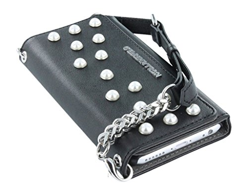 karl-lagerfeld-k-pearls-clutch-case-for-iphone-6-6s-47-black
