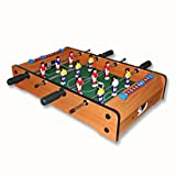 Micro Football Table (Each)by GadgetBoxLtd