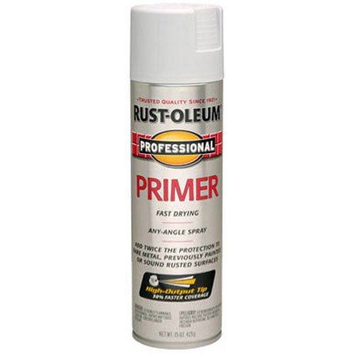 rust-oleum-7582838-professional-primer-spray-paint-gray-primer-15-ounce