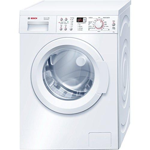 bosch-serie-6-varioperfect-independiente-carga-frontal-8kg-1200rpm-a-color-blanco-lavadora-independi