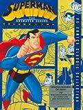 echange, troc Superman: Animated Series 2 [Import USA Zone 1]