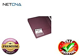 Avery Dennison Card Holders- With Free NETCNA Printer Cable - By NETCNA