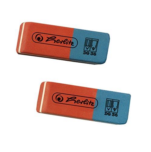 herlitz-eraser-red-blue