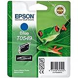 Epson Ink Cartridge for Stylus Photo 800 - Blue