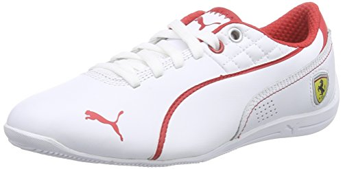 puma-drift-cat-6-sf-nm-zapatillas-para-hombre-blanco-white-white-white-46