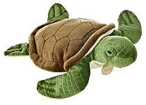 Aurora World Miyoni Sea Turtle 15