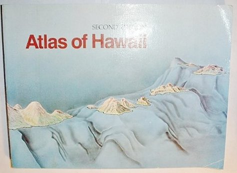 atlas-of-hawaii