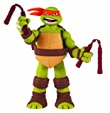 Teenage Mutant Ninja Turtles Power Sound FX Mikey
