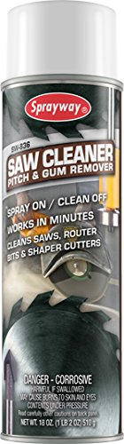 sprayway-sw836-saw-clean-pitch-and-gum-remover-20-oz
