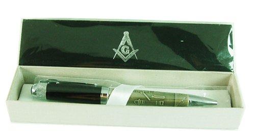 masonic-ink-pen