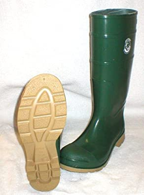 Your inner knowing is your only true com by joy page for Commercial fishing boots