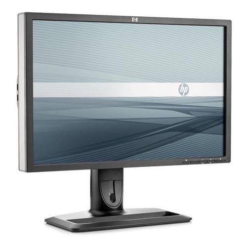 A HP LP2465