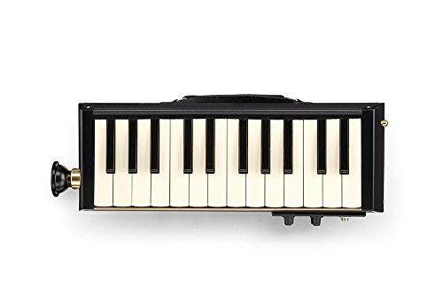 Hammond-BB-24-note-Bass-Melodica