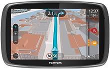 Comprar TomTom GO 600 - GPS para coches de 6