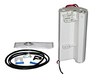 Prime Choice Auto Parts FPKM100 New Fuel Pump