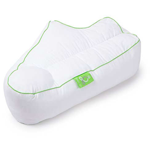 Top 5 Best Knee Pillow For Side Sleepers For Sale 2016 Boomsbeat
