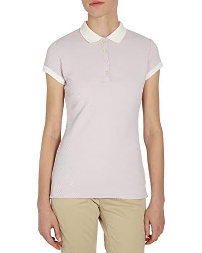 Morgan T-Shirt Manica Corta