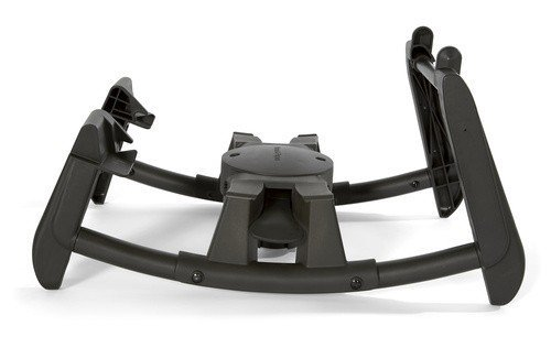 Mamas And Papas Mylo Car Seat Adaptor For Graco - 1