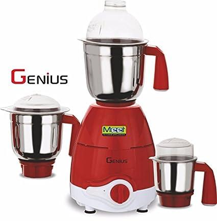 Meet-Genious-750W-Mixer-Grinder