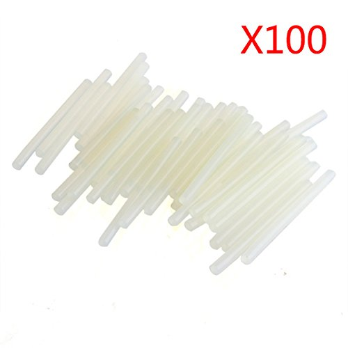 crazo-mall-lote-de-100-barras-de-silicona-caliente-para-pistola-7-x-100-mm