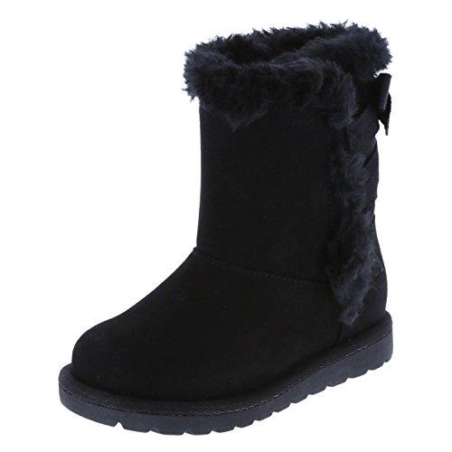 airwalk-girls-black-girls-toddler-myra-lace-bow-boot-95-regular