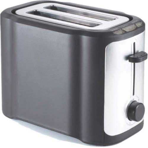 Small 2 Slice Toaster