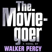 The Moviegoer | [Walker Percy]