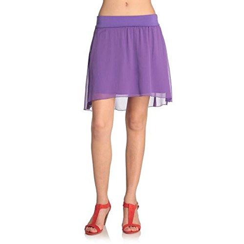 aeropostale-damen-kleid-gr-36-violett