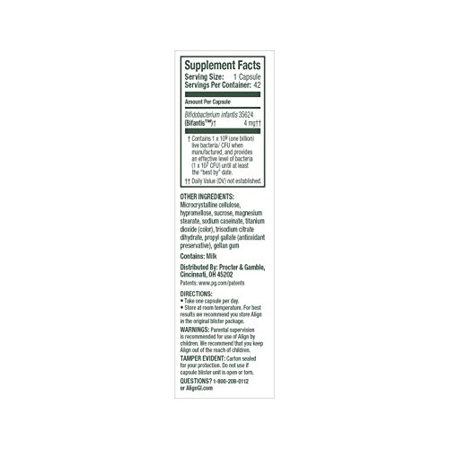 Align-Probiotic-Supplement-247-Digestive-Support-with-Bifantis-42-Capsules