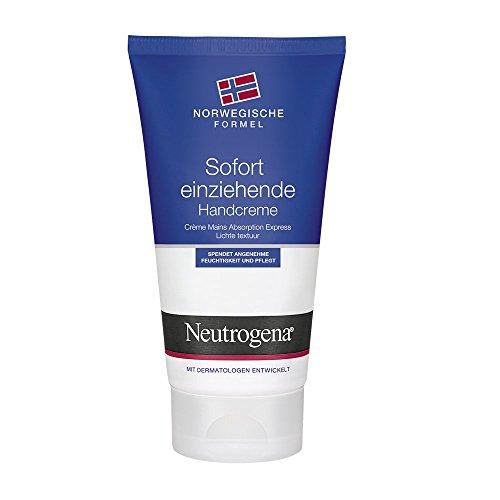 neutrogena-sofort-einziehende-handcreme-2er-pack-2-x-75-ml