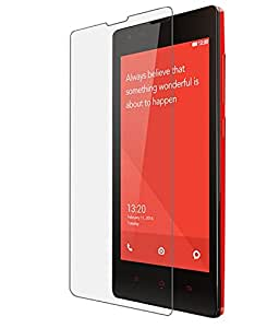 Tempered Glass Screen Protector For Xiaomi Redmi 1S